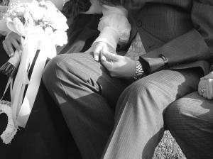 Trish & Derek's Wedding_22 Apr 08 021