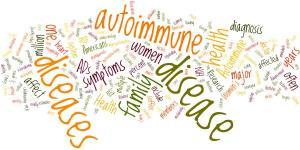 Autoimmune-Diseases-Medical-411
