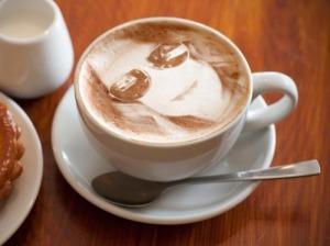 trish coffee