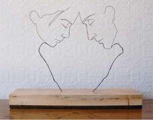wire-sculptures-by-gavin-worth