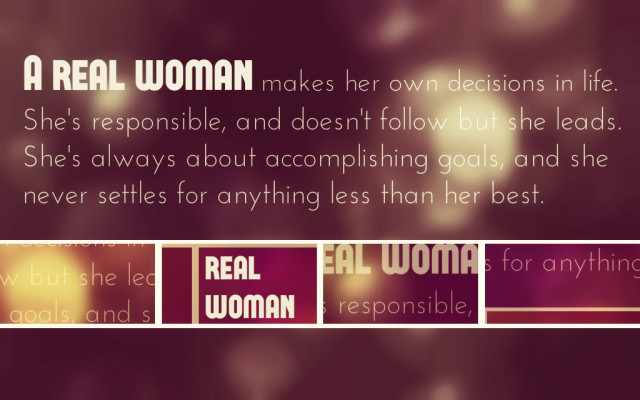 A-real-woman-640x400.jpg